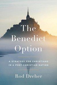 benedict-option