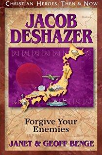 deshazer